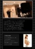 写真撮影 フォトスタジオ
